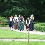 Fundacja młodzi ludziom Zamek w Oporowie i Łęczycy 15